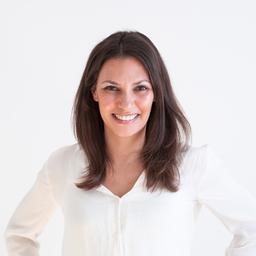 Nadja Hattar's profile picture