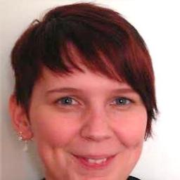 Stefanie Hlinka's profile picture