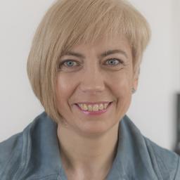 Tina Jung - Pixel und Linie - Griesheim