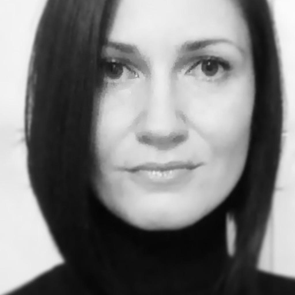 Yvonne Mai's profile picture