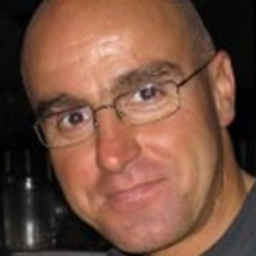 Corrado Cavalli's profile picture