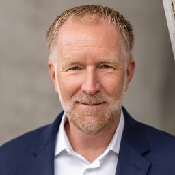 Matthias Zühlke - GET AHEAD Executive Search GmbH - Hamburg