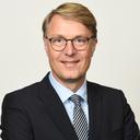 Frank Buchholz - Dessau-Roßlau