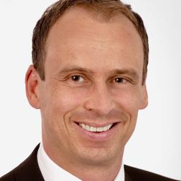 Martin Zwick - Kommunikations-Kolleg AG - Stuttgart