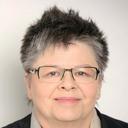 Susanne Adler - Frankfurt am Main