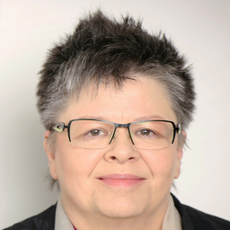 Susanne Adler - ADLER :: KOMMUNIKATION | quadratpunkt | Zielgruppenkommunikation - Frankfurt am Main