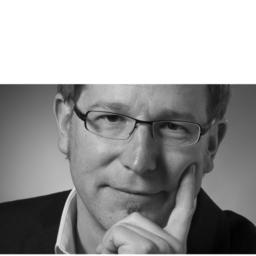 Simon Weber - unicent GmbH - unterseen