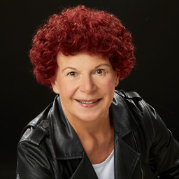 Dr. Ina Meinelt's profile picture