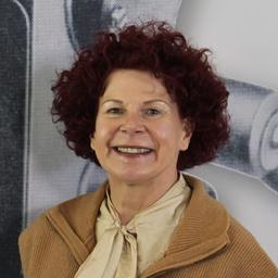 Dr. Ina Meinelt - P3N MARKETING GMBH - Chemnitz