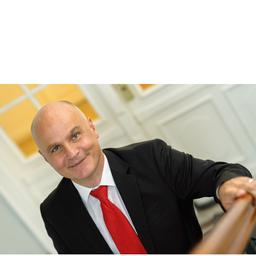 Volker Möckel