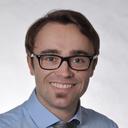 Stefan Reiter - Altenfelden