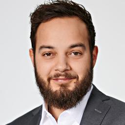 Moritz Lehmann's profile picture