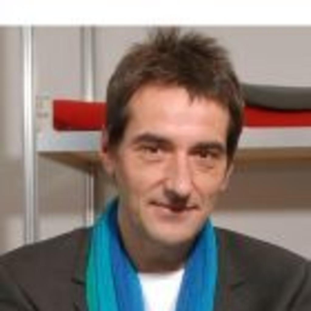 Thomas Langecker's profile picture