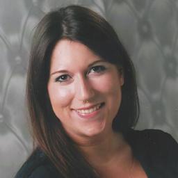 Mareike Fuchs's profile picture