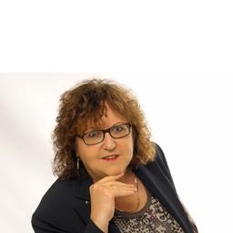 Anita Eyzaguirre Mendez - aem.sprachen service (Austria) + aem.bringing cultures together (Liechtenstein) - Feldkirch