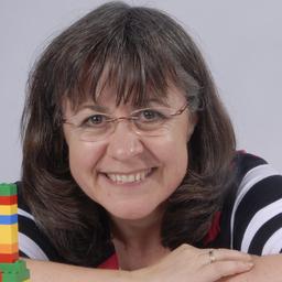 Ursula Hesselmann - Beratung & Training - Ettringen
