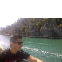 Tezcan Altuğ's profile picture