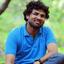 Anish Sreekumar - Trivandrum