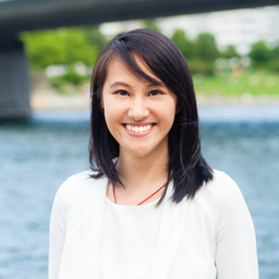 Dr. Leah Cheung's profile picture