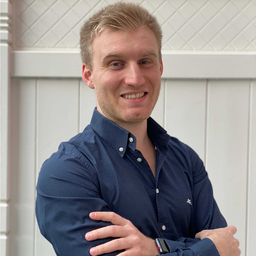 Max Wesel - Humboldt-Universität zu Berlin - Berlin