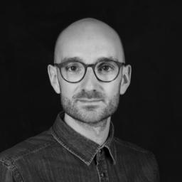 Martin Helfenstein - Hunkeler Partner Architekten AG - Schenkon