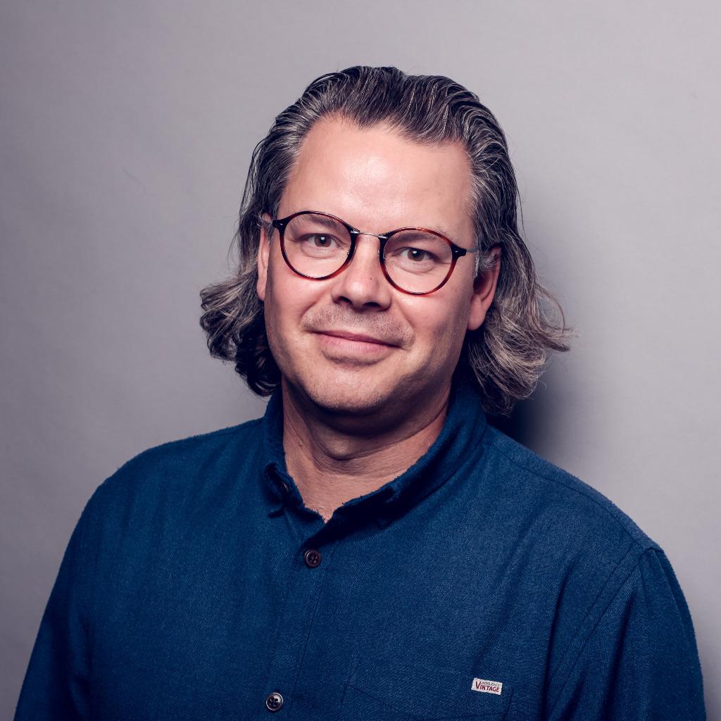 Timo Hofer's profile picture