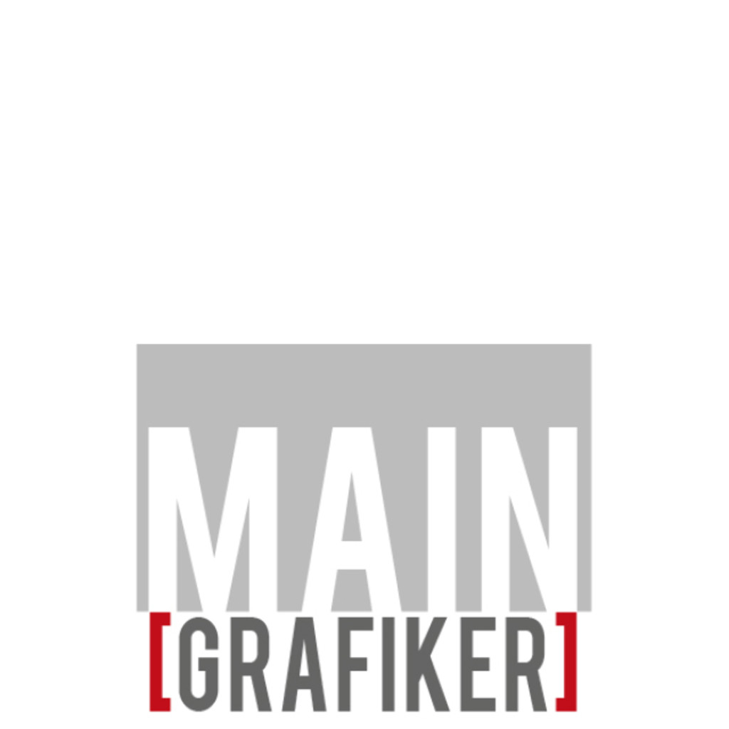 Michael macho grafiker main grafiker xing for Grafiker in frankfurt