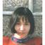 春燕 牟 - 北京