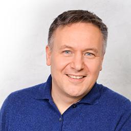 Janko Böhm - methodenfabrik GmbH - Stuttgart