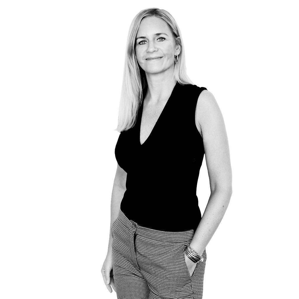 Michaela Hehl's profile picture