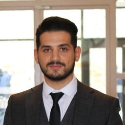 Murat Altunkaya's profile picture