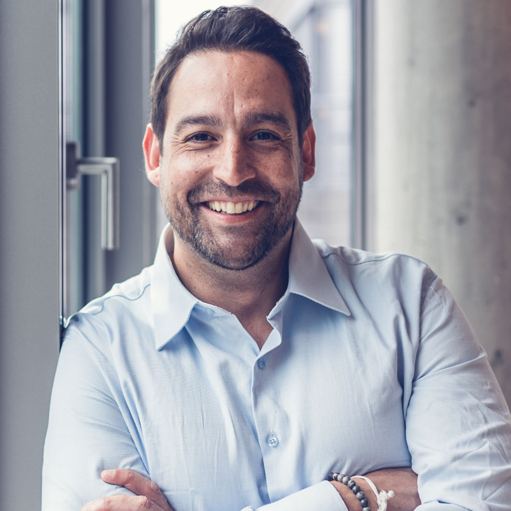 Pablo Cabezas's profile picture