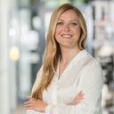 Birgit Lehmann - Frankfurt am Main