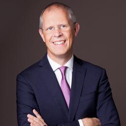 Norbert Mohren