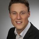 Alexander Gräfe - Gelsenkirchen