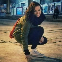 Monique Oberländer - EUROIMMUN AG - Dassow