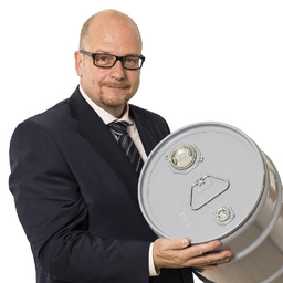 Ralf Stöckli - Müller Group - Münchenstein