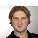 Fabian Lenz - Dortmund