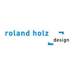 Roland Holz - roland holz design GmbH - Braunschweig