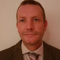 Dipl.-Ing. Lutz Blauig's profile picture