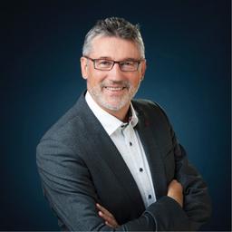 Georg Bremecker's profile picture