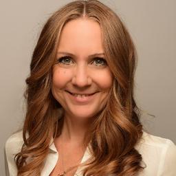 Nadine Schäfer - Hypnotic healing- Hypnose, Reiki, Life Coach - Hamburg