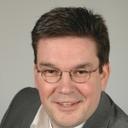 Stefan Heiden - Hamburg