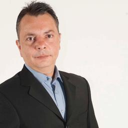 Levent Balkan's profile picture