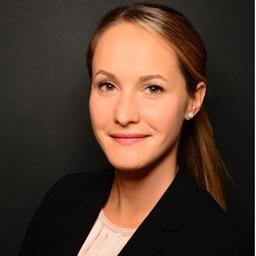Nicole Metz - EnBW - Karlsruhe