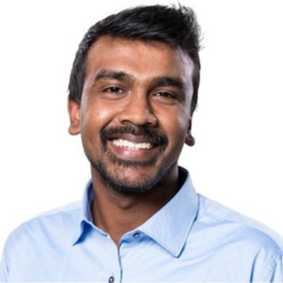 Bhanuka Abeygoonawardana's profile picture