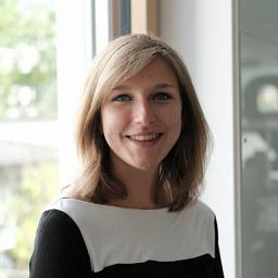 Barbara Boos - Kaiser X Labs - a company of Allianz - München
