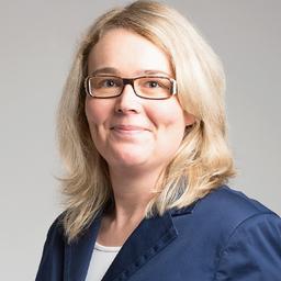 Simone Dohmen - BSAG - Bremen