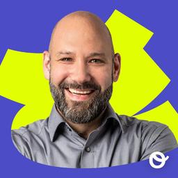 Dr Jens Saadhoff - XING E-Recruiting - Hamburg