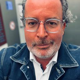 Thomas Schnierle - Wiening & Schnierle GmbH - Die Kümmerer für Ihre Finanzen - Dreieich - Dreieichenhain